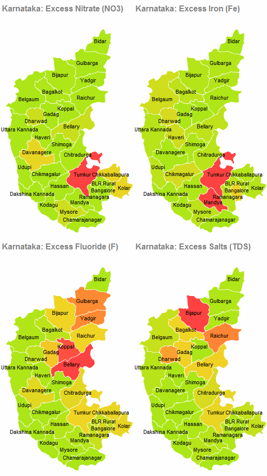 karnataka-water-quality-2004