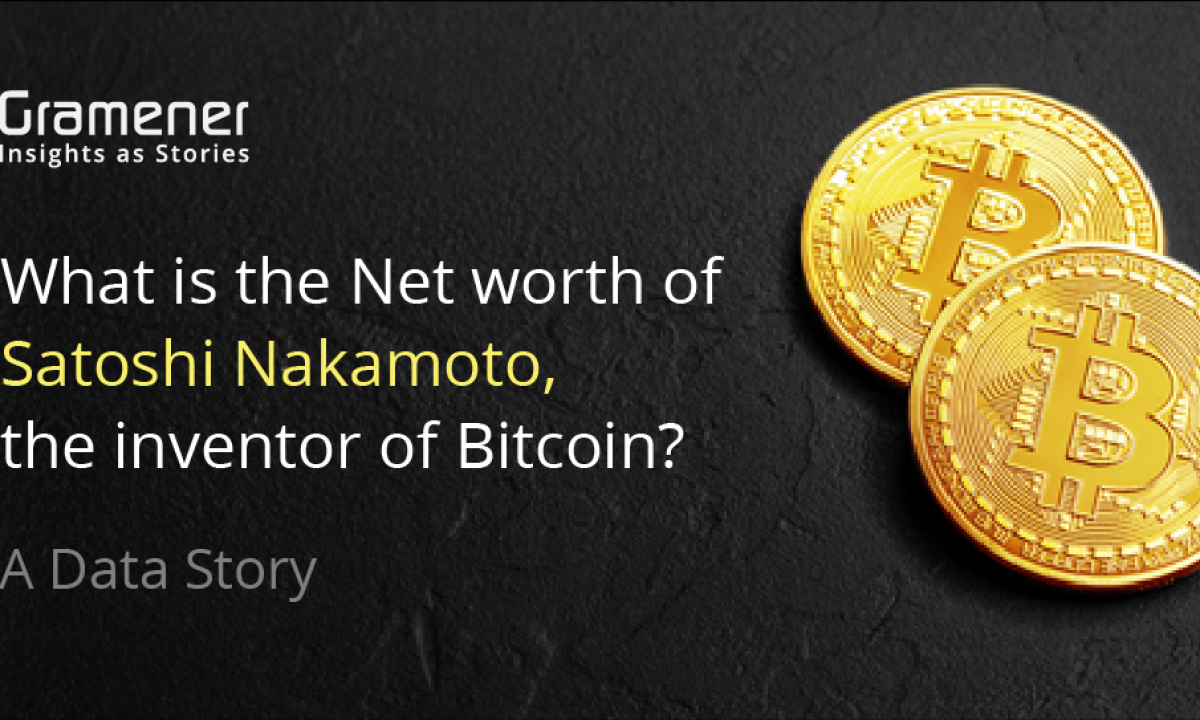 satoshi crypto currency