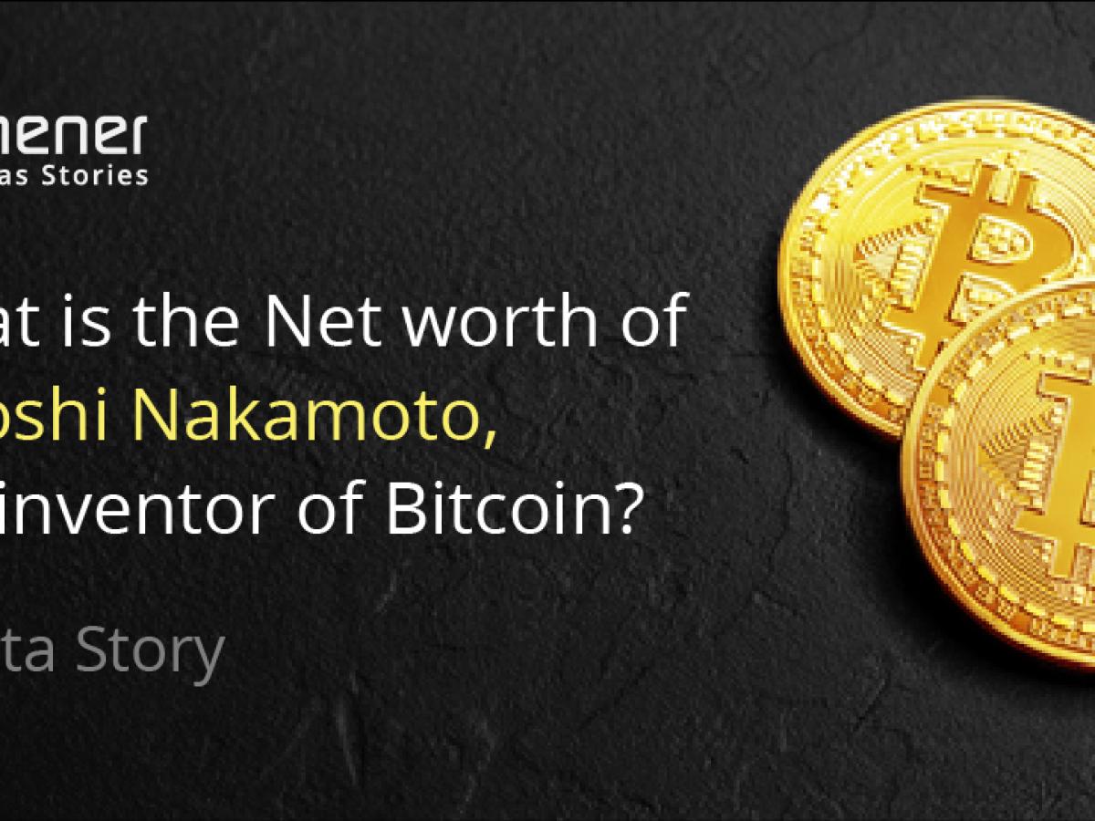 bitcoin satoshi)